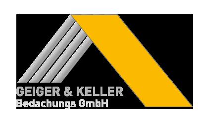 Geiger und Keller Bedachungs GmbH