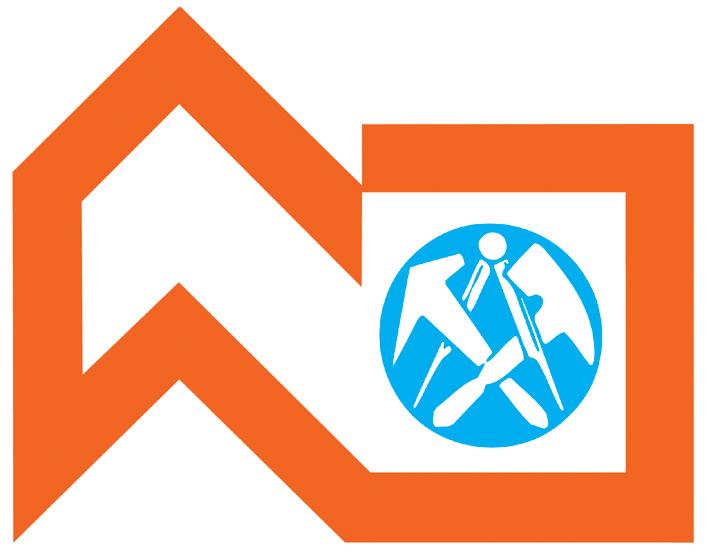 ZVDH-Logo jpg color